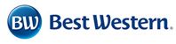 Best Western Johnson City Logo